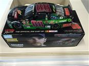 LIONEL RACING Toy Vehicle DALE EARNHARDT JR DIE CAST CAR